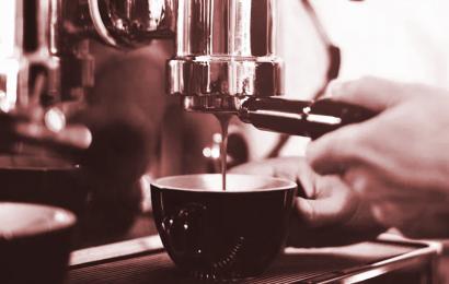 Quais os benefícios e malefícios do café para a saúde?