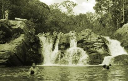 Conheça os melhores pontos turísticos de Goiás