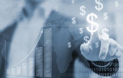 Quais são as Vantagens do Consórcio em relação ao financiamento
