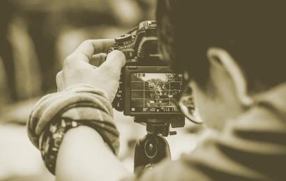 4 dicas para tirar boa Fotografia de celular ou de câmera