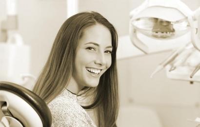 3 Motivos para frequentar o consultório odontológico com frequência