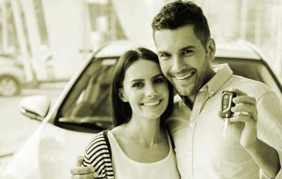 Vale a pena comprar um veículo usado? 5 motivos para fechar negócio e levar um seminovo pra casa!