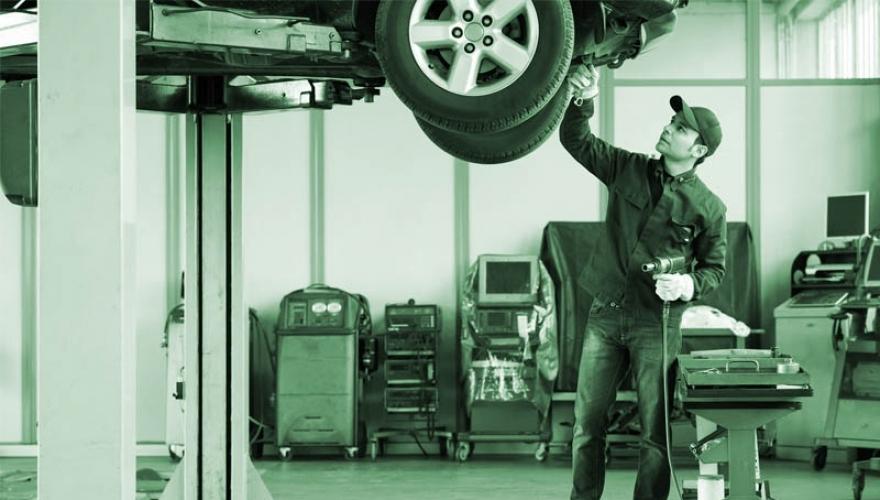 Saiba quais são os cuidados necessários para manter o bom funcionamento do radiador do carro